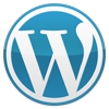 Template pour WordPress